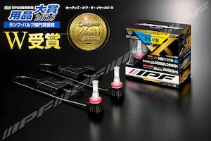 IPF 【新型ジムニー用】LEDセット(送料無料)