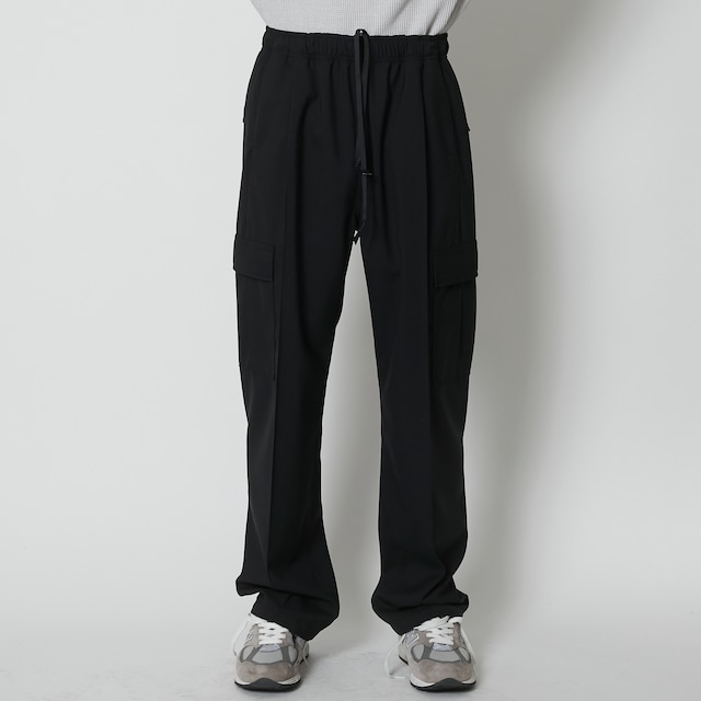 【product twelve】21AW-PPT02