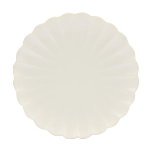 JICON(磁今) 菊皿 取り皿