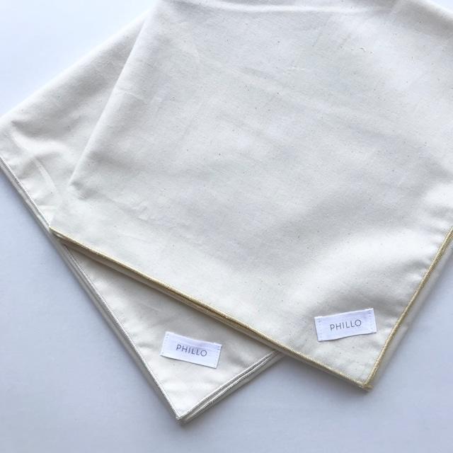 Organic cotton Furoshiki