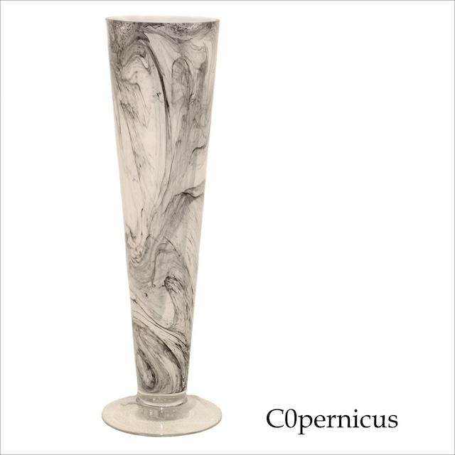 flowerbase05 花器/花瓶 浜松雑貨屋 C0pernicus