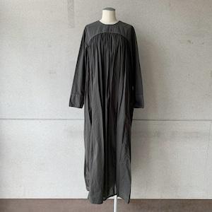【COSMIC WONDER】Dress of Light/17243-1
