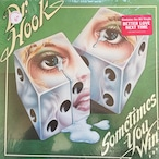 Dr. Hook – Sometimes You Win