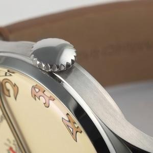【STURMANSKIE シュトゥルマンスキー】Gagarin Anniversary 33/ガガーリン アニバーサリーモデル33/国内正規品 腕時計