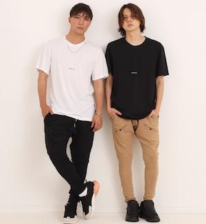 THRIVER T-shirt 88