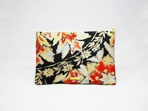 Mini clutch bag〔一点物〕MC026
