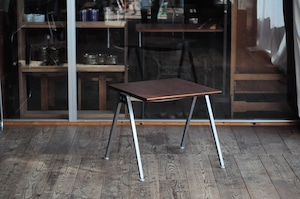 Upcycle Side Table by sonota