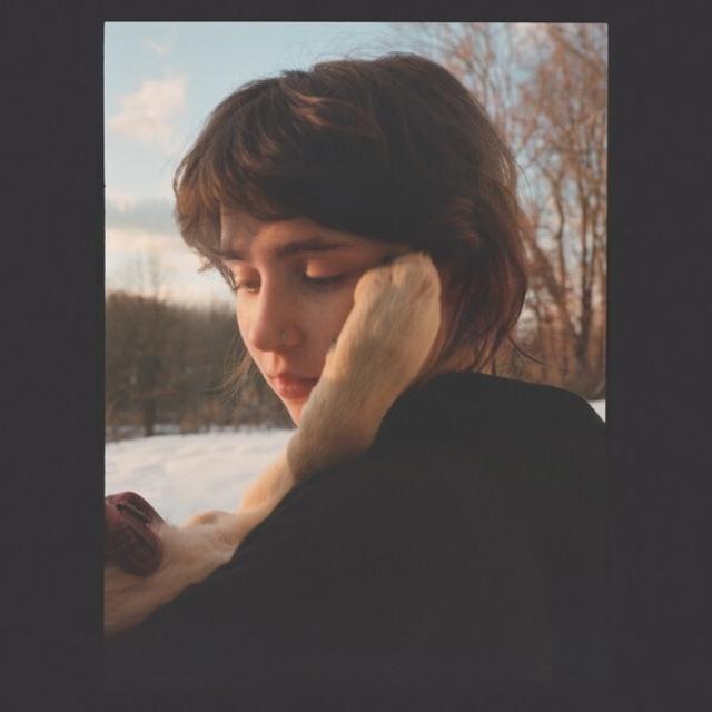 Clairo / Sling(LP)