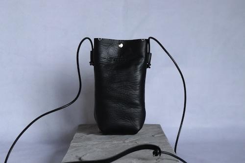 Hang phone case