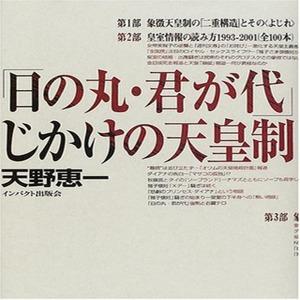 [コース14第2回] 1980年代①反核運動大流行の時代(82年)