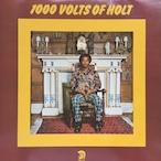 John Holt – 1000 Volts Of Holt