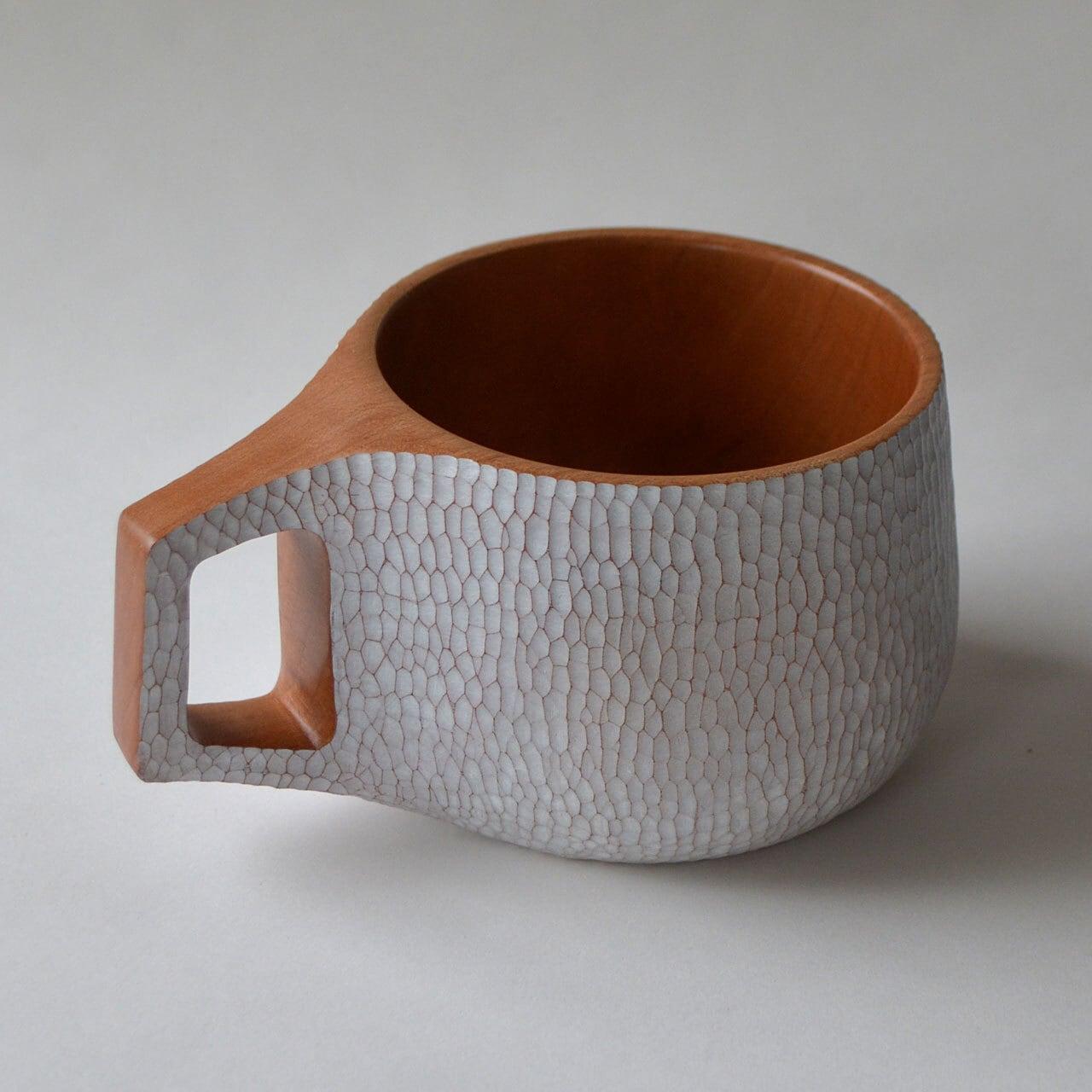 楓 MAPLE CUP -  ML04