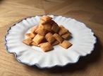 チーズサブレ プレーン【12個入り】