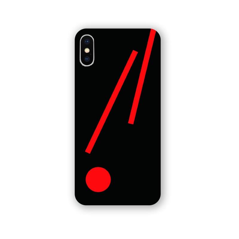 iPhoneX DESIGN CONTEST2017 274◇