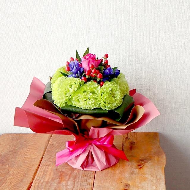自宅でお花を飾って色々な方々を応援しよう!!パート2! 予約受付中