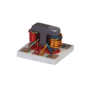 DBTC-20-4+, Mini-Circuits(ミニサーキット) |  RF方向性結合器(カプラ), Frequency(MHz):20-1000 MHz, Coupling dB (Nom.):20.4±0.5