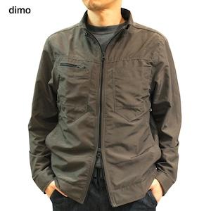 dimo   Thermotron jacket  D613 SS-EL