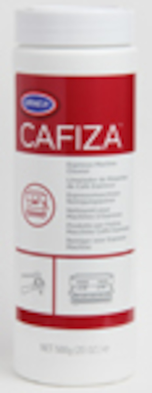 20oz Cafiza Powder(エスプレッソマシン用洗浄剤)