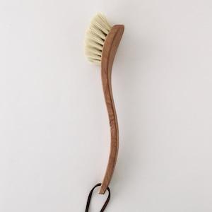 Dish Brush|ディッシュブラシ