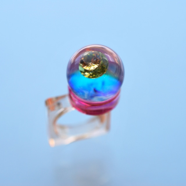 Element object Ring