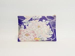 Mini Clutch bag〔一点物〕MC087