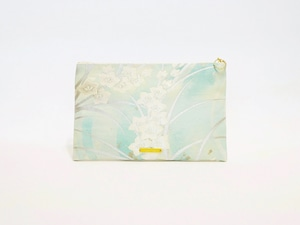 Mini Clutch bag〔一点物〕MC066