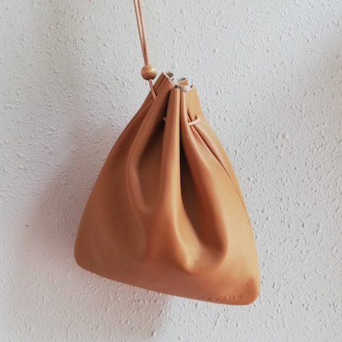 MEYAME (LEATHER PURSE)