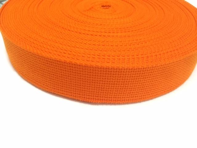 アクリルテープ 30mm幅 2㎜厚 全カラー 1巻 (50m)