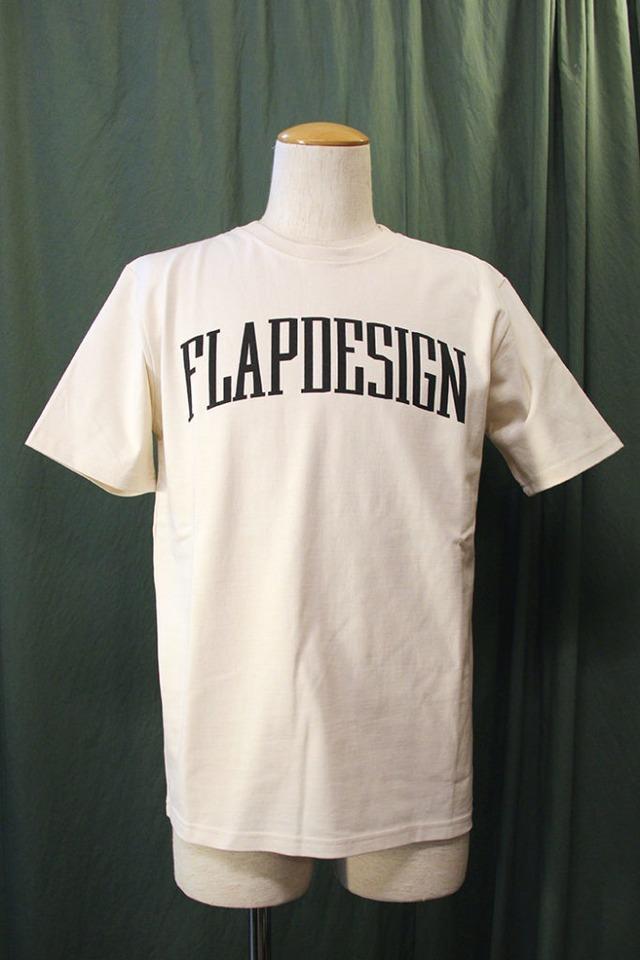 FLAP DESIGN FT EXP フラップデザイン