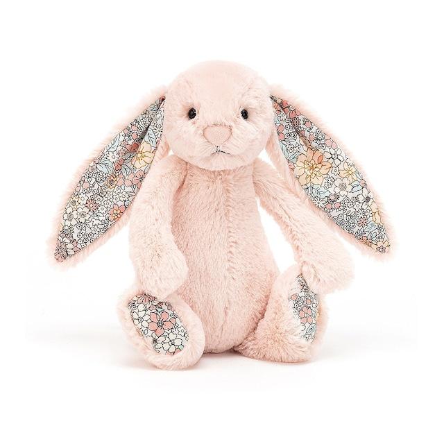 Blossom Blush Bunny Small_BL6BLU