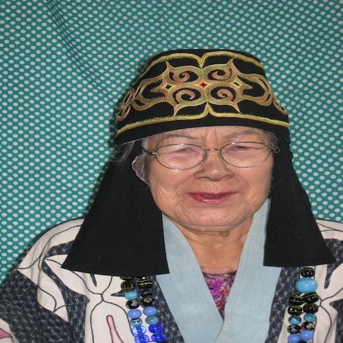 [コース15] ひでぽん先生とめぐる先住民の世界 Part4-アイヌ民族のいま、そして先住民族の未来 (1)