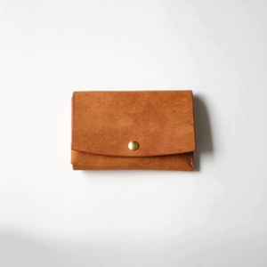 mini wallet - co - プエブロ