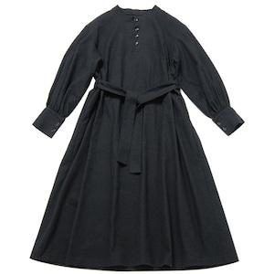 flannel '' Isoginchak '' dress