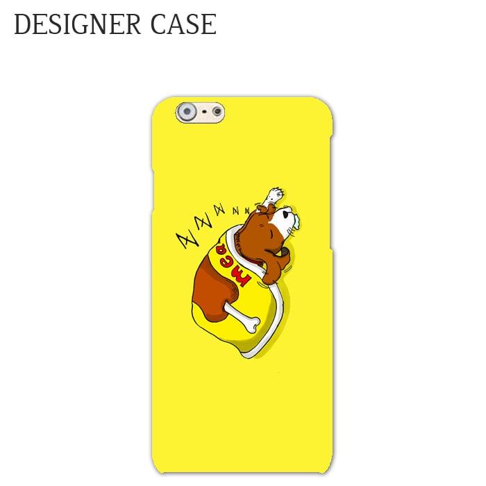 iPhone6 Hard case DESIGN CONTEST2015 064