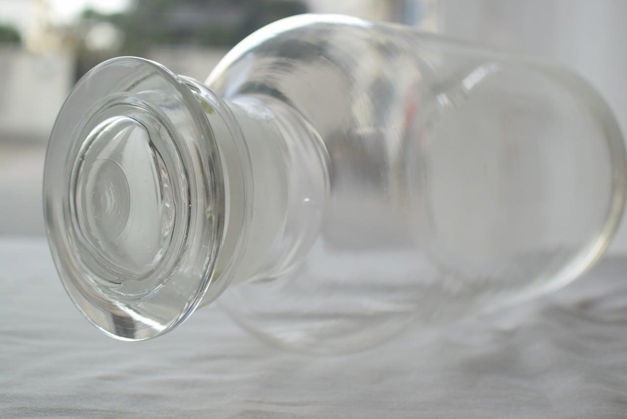 特大保存瓶