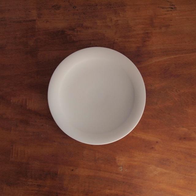 森岡希世子|15cm皿