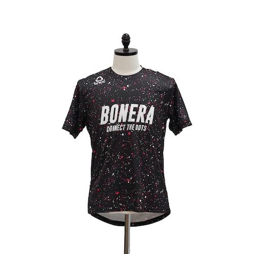 bonera  プラクティスシャツ(BNR-PS047T)