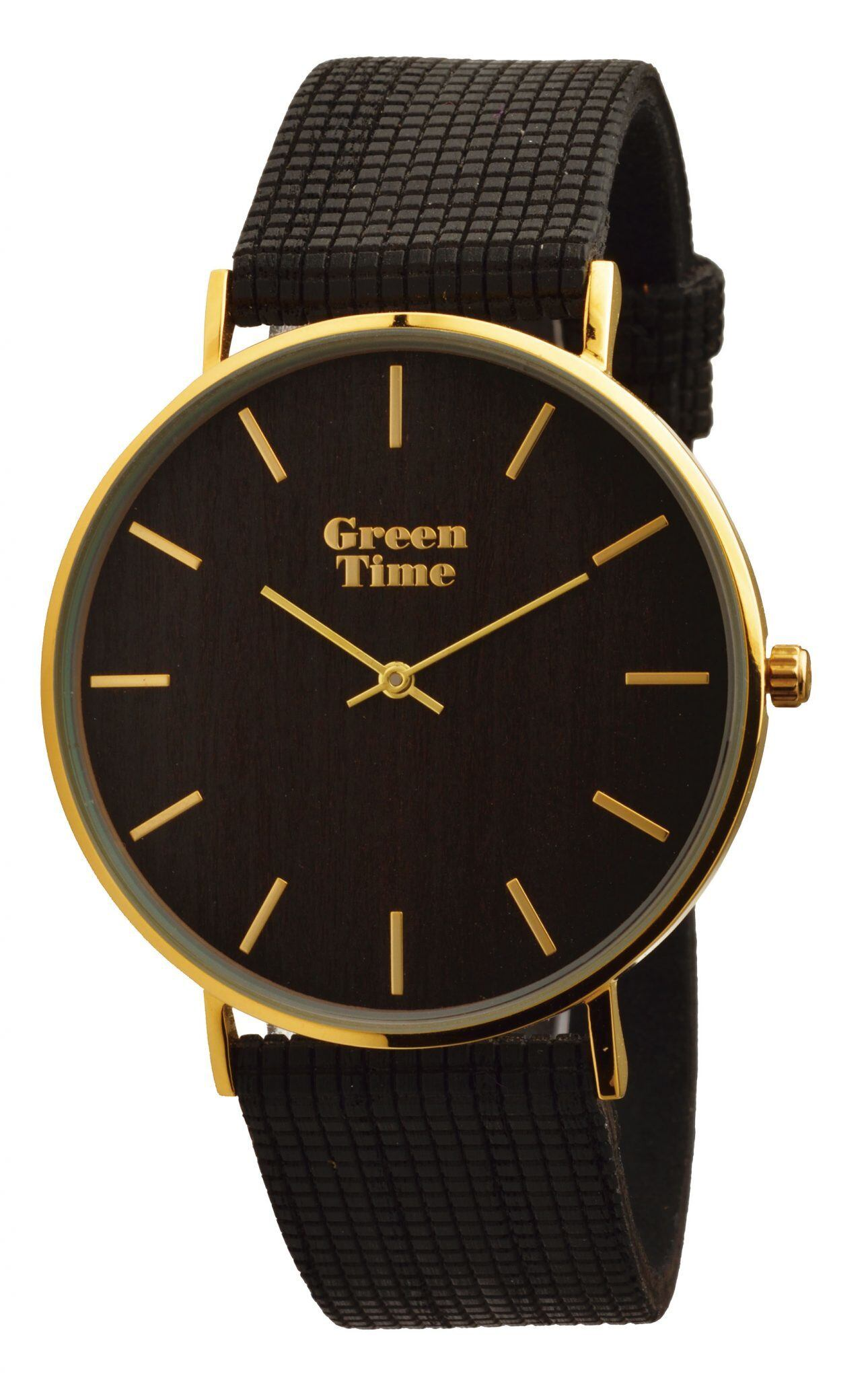 Green Time - Vegan ZW060D