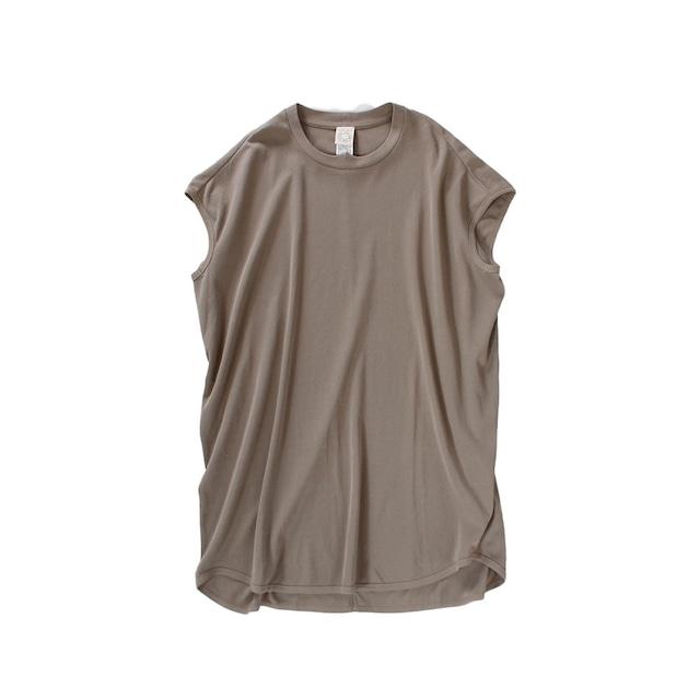 JAN JAN VAN ESSCHE  T-shirt Gray