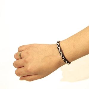 SAAMI CRAFTS bracelet
