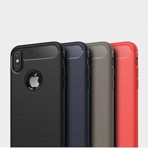 予約 スマホケース iPhoneケース アイフォンケース シンプル カバー 無地 スマートフォンケース ビジネス 会社 メンズ レディース グレー レッド ブルー ブラック iPhone5 iPhone6 iPhone7 iPhone8 iPhoneX iPhone12 h1010