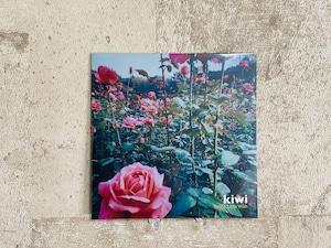 kiwi / 「You / A Little Wish」
