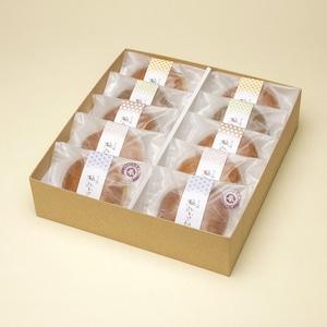 どら焼き『極みがさね』食べ比べセット!つぶ餡・こし餡・栗・抹茶・芋 5種類 2個ずつ