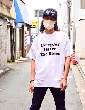 【ARCHIVE】DUStnag T-shirts