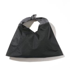 AZUMA BAG SMALL [ CHARCOAL ]