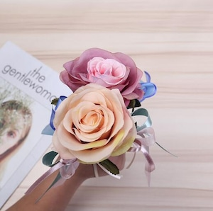 姫雑貨 薔薇ボールペン 書き安さが自慢 通販商