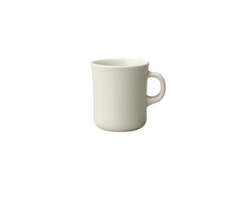 KINTO SLOW COFFEE STYLE マグ 400ml コーヒーマグ ホワイト/ネイビー/グレー/ブラウン