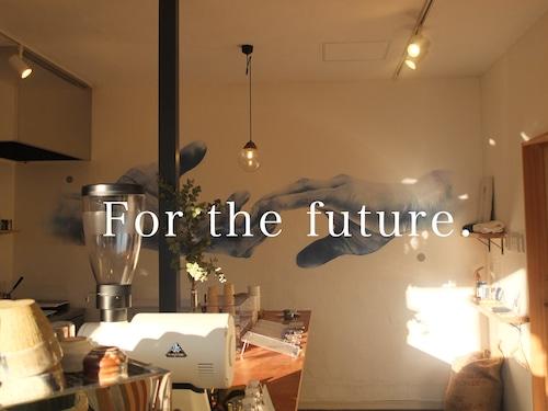 【ANYの未来に期待して支援する】大感謝レターをお届けします。