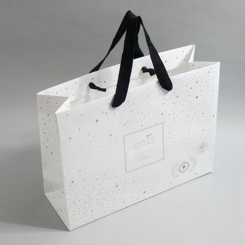 ブランド紙Bag Middle size-B type