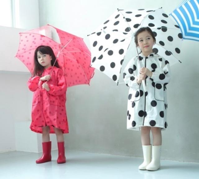 マルーク(maarook) -アンブレラ 傘